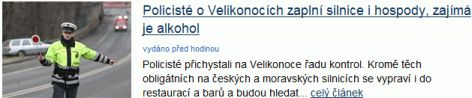 cajti_v_hospode