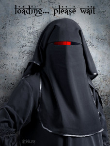 Islam ante Portas